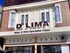 D'lima Clinic di Pekanbaru