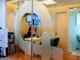 Doktora Clinic di Jakarta Selatan