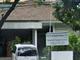 Klinik dr. AR. Widjaja di Jakarta Barat