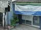 Klinik Gigi drg. Alia Rakhma Lina di Jakarta Pusat