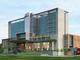 Eka Hospital Bekasi di Bekasi