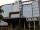 Eka Hospital Cibubur di Bogor
