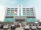 Eka Hospital Pekanbaru di Pekanbaru