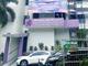 Klinik Gigi Eksekutif RSGM FKG Usakti di Jakarta Barat