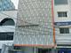 Erha Clinic Mangga Besar di Jakarta Barat
