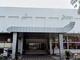 Erha Apothecary Supermal Karawaci di Tangerang