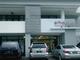 Erha Clinic Cipinang di Jakarta Timur