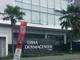 Erha Derma Center - Kelapa Gading di Jakarta Utara