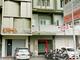 Erha Clinic Surabaya - Jemursari di Surabaya