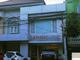 Erha Clinic Tebet di Jakarta Selatan