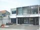 Klinik Kulit dan Kecantikan Essenskin di Jakarta Selatan