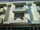 Klinik Kulit dan Kecantikan Estetiderma - Bekasi Mas di Bekasi