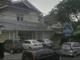 Klinik Kulit dan Kecantikan Estetiderma - Bintaro Sektor 3 di Tangerang Selatan