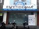 Klinik Kulit dan Kecantikan Estetiderma - Cinere di Depok
