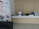 Klinik Kulit dan Kecantikan Estetiderma - Cirebon di Cirebon