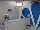 Klinik Kulit dan Kecantikan Estetiderma - HD Akur di Karawang