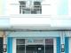 Klinik Kulit dan Kecantikan Estetiderma - Mangga Besar di Jakarta Barat