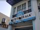 Klinik Kulit dan Kecantikan Estetiderma - Rawamangun di Jakarta Timur
