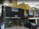 Estetika Dental Clinic di Jakarta Pusat