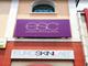 Klinik Kulit dan Kecantikan European Slimming Centre di Jakarta Barat