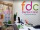 FDC Dental Clinic Fatmawati di Jakarta Selatan
