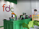 FDC Dental Clinic Pondok Aren 2 di Tangerang Selatan