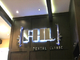 FHL Dental Clinic - Epiwalk di Jakarta Selatan