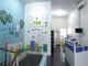 FNM Dental Care - Joglo di Jakarta Barat