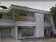 Klinik Kulit dan Kecantikan Genese Aesthetic Clinic di Jakarta Utara