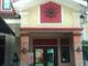 Klinik Gigi Global Estetik - Pasar Rebo di Jakarta Timur
