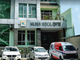 RS Khusus Bedah Halimun di Jakarta Selatan