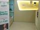 Happy Dental Clinic - Ciputra Mall di Jakarta Barat