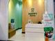 Happy Dental Clinic - Green Pramuka di Jakarta Pusat