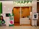 Happy Dental Clinic - One Belpark Mall di Jakarta Selatan