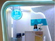 Happy Dental Clinic - Puri Indah Mall di Jakarta Barat