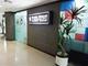 Klinik Gigi Hendra Hidayat Implant Center di Jakarta Pusat