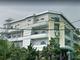 RS Hermina Bekasi di Bekasi