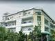 RS Hermina Galaxy di Bekasi