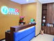 Hendra Hidayat Dental Center di Jakarta Pusat