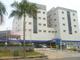 RS Hosana Medica Lippo Cikarang di Bekasi