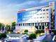 RS Ichsan Medical Centre (IMC) Bintaro di Tangerang Selatan