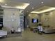 ID Beauty Clinic Jakarta di Jakarta Pusat