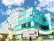 Indonesia Sports Medicine Centre di Jakarta Selatan