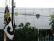 RS Jiwa Islam Klender di Jakarta Timur