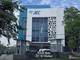 Klinik Mata JEC Cibubur di Bekasi