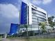 RS Mata Jakarta Eye Center (JEC) Kedoya di Jakarta Barat