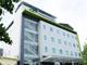 RS Mata Jakarta Eye Center (JEC) Primasana di Jakarta Utara