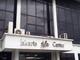 Klinik Kulit dan Kecantikan Jakarta Skin Center di Jakarta Selatan