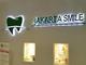 Jakarta Smile Family Dental - Plaza Semanggi di Jakarta Selatan