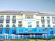 RS Karang Tengah Medika di Tangerang